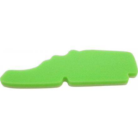 Filtru De Aer Hiflofiltro Hfa5202Ds