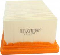 FILTRU AER HIFLOFILTRO HFA7604 824225123043