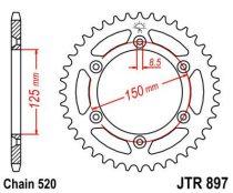 PINION SPATE SUNSTAR (JTR897-45) 115-464-45