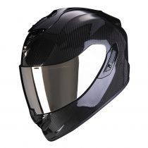 CASCA SCORPION EXO 1400 AIR CARBON SOLID 3399990063896