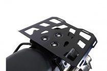 Sw-Motech Luggage Rack Extension For Alurack. 43X27 Cm
