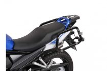 SW-MOTECH SUPORT SIDE CASE EVO SUZUKI GSF BANDIT
