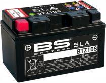 Baterie Acumulator Bs Btz10S Sla 12V 8.6Ah Cca-190