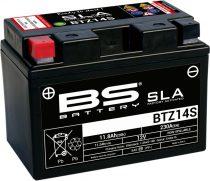 Baterie Acumulator Bs Btz14S Sla 12V 11.2Ah 230Ah