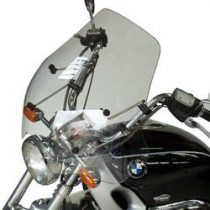 WSHLD BMW R1200C CRUISER BROWN
