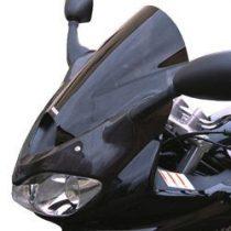 WSCRN SUZ 600 BANDIT/S 00-04