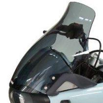 WSCRN BMW F650CS 02-06