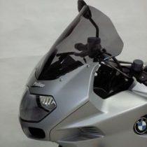 WSCRN BMW K1200R SPRT 07-08