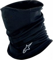 PROTECTIE ALPINESTARS GAT TECH NECK WARMER 8051194439987