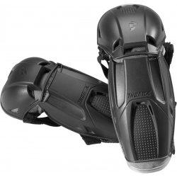 PROTECTIE COT THOR QUADRANT ELBOW BLACK GUARD