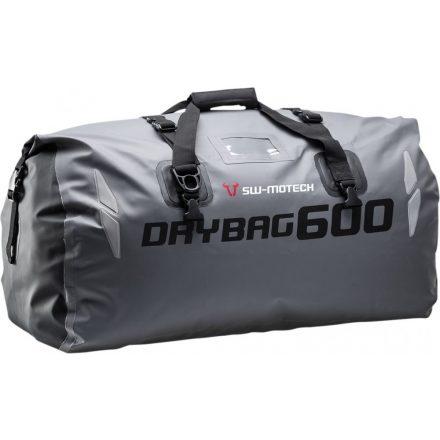 Geanta Spate Sw-Motech Tailbag Drybag 600