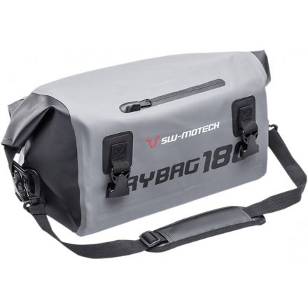 Geanta Spate Sw-Motech Tail Bag Drybag 180 18L