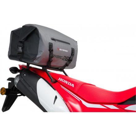 Geanta Spate Sw-Motech Tail Bag Drybag 260 26L