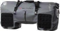 Geanta Spate Sw-Motech Tail Bag Drybag 700 70L
