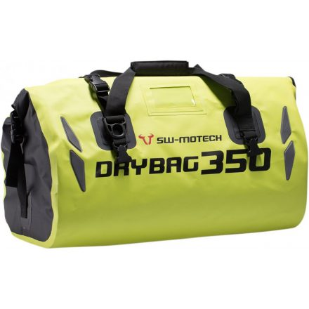 Geanta Spate Sw-Motech Tail Bag Drybag 350 35L