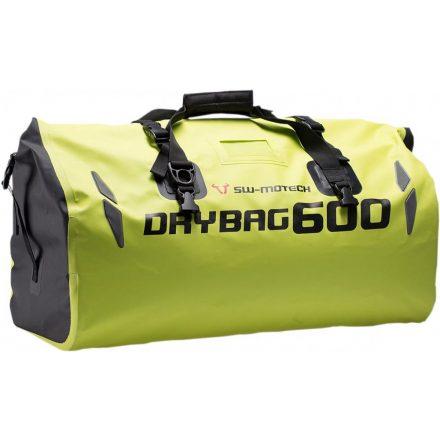 Geanta Spate Sw-Motech Tailbag Drybag 600 Y