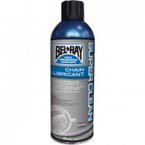 Spray De Lant Bel-Ray Super Clean 400Ml 690509200690