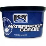 VASELINA BEL-RAY WATERPROOF GREASE 454GR 690509200843