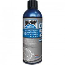 Spray Bel-Ray 6 In 1 400Ml 690509200010