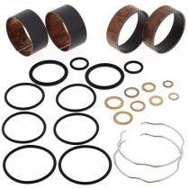 Kit Reparatie Telescoape All Balls 38-6090