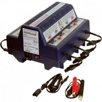 TECMATE BATTERY CHARGER OPTIMATE PRO 8