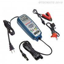 REDRESOR INCANCATOR TECMATE OPTIMATE 2 TM-420