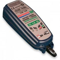 TECMATE BATTERY CHARGER OPTIMATE LITHIUM LFP 4S 0.8A