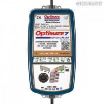 INCARCATOR TECMATE OPTIMATE 7 12/24V