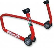 REAR STAND B-LIFT RS-17