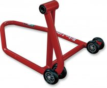 REAR STAND B-LIFT RS-16/R