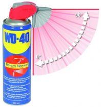 Spray Lubrifiant Universal Wd-40 450Ml
