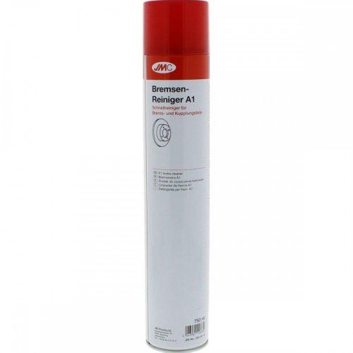 Spray Curatare Frana Jmc 750ml