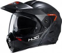 Casca Hjc C80 Bult