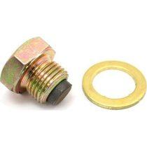 Buson Golire Ulei Cu Magnet M14x1.25 723.93.12
