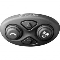 CELLULARLINE SISTEM COMUNICARE CASCA MOTO BTSTART 8018080290022