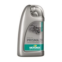MOTOREX PRISMA ZX 75W90 1L