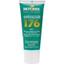 MOTOREX GREASE 176GP TUBE 250gr
