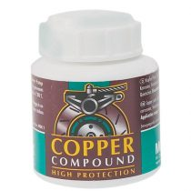 MOTOREX COPPER PASTE 100gr
