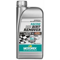 Motorex Pulbere Bio Dirt Remover 800Gr