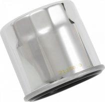 FILTRU ULEI HIFLOFILTRO HF138C CROMAT 824225110166