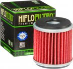 FILTRU DE ULEI HIFLOFILTRO HF141