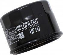 FILTRU ULEI HIFLOFILTRO HF147 824225110234