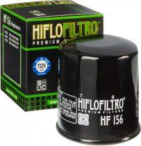 FILTRU ULEI HIFLOFILTRO HF156 824225110296