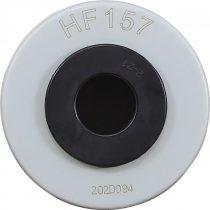 FILTRU ULEI HIFLOFILTRO HF157 824225110302