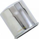 FILTRU DE ULEI HIFLOFILTRO HF303C