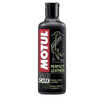 Solutie Motul M3 Perfect Leather 250Ml 3374650239118