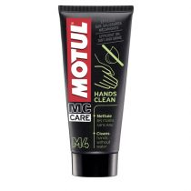 Pasta Motul M4 Hands Clean 100Ml 3374650239125