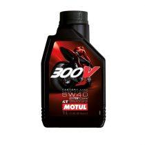 Ulei Motul 300v 5w40 Factory Line Full Sintetic 1l