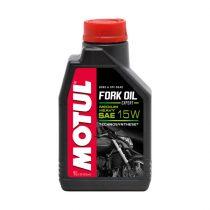 Ulei Furca Motul Fork Oil Med Heavy Expert 15w 1l