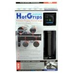 MANERE INCALZITE OXFORD HOTGRIPS PREMIUM TOURING OF691
